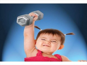 buff-baby-dumbbell-rattle_R