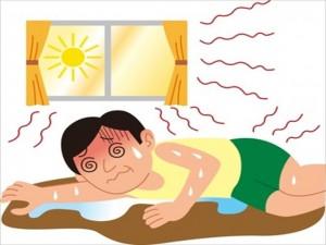 heat-stroke-firedog_R